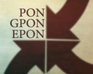 آشنایی با شبکه های GPON و EPON